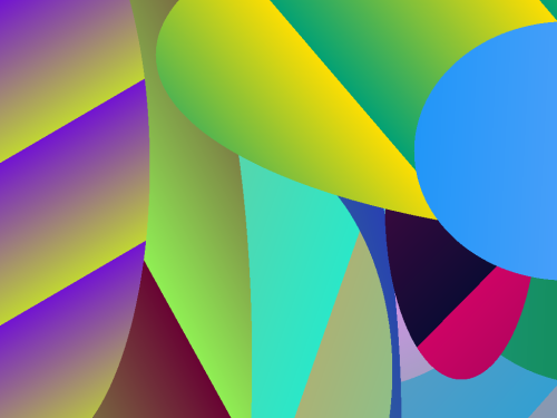 EllipsesGradient_20140810_141957