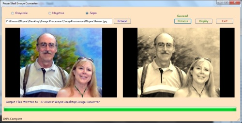 ImageConverter3