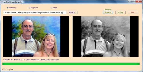 ImageConverter4