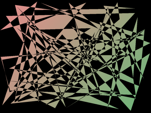 PolygonsGradient_20140714_195930