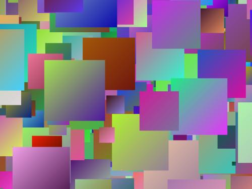 SquaresGradient_20140810_140839