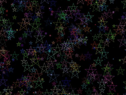 Stars_20140815_194426
